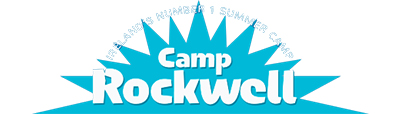 Camp Rockwell OPT