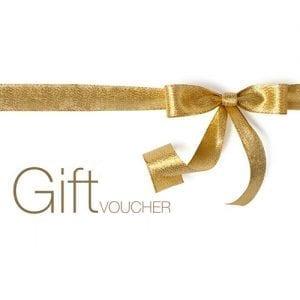 Gift Voucher - Zip Lines Ireland