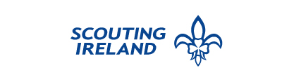 Scouting Ireland OPT