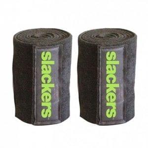 Slackers Tree Protectors - Zip Lines Ireland