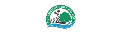 Streamstown Logo OPT