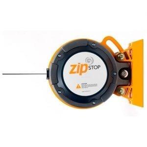 Zipstop- Zip Lines Ireland