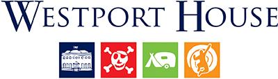 westport house logo OPT